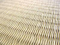置き畳/ユニット畳ダイケン清流黄金色