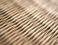 置き畳 ダイケン 清流 小麦色