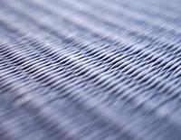 置き畳/ユニット畳ダイケンダイケン清流薄藍色