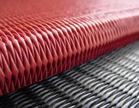 炭フローリング畳との比較