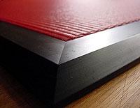 フローリング畳、置き畳用フレーム枠