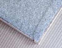 置き畳/フローリング畳滑り止めシート