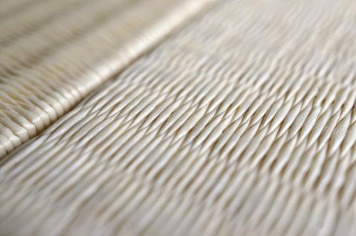 き畳ダイケン清流乳白色アップ5
