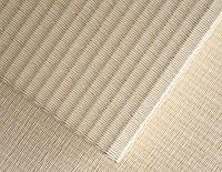 置き畳/ユニット畳ダイケン【清流】乳白色