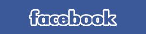 吉田畳店の公式Facebookへのリンクです。新畳商品やイベントなどをお知らせしています