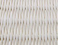 フローリング畳ダイケン【清流】乳白色畳表