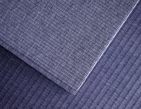 ユニット畳/置き畳セキスイ美草ブルーバイオレット