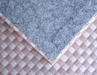 ユニット畳/置き畳滑り止めシート