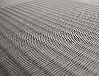 フローリング畳ダイケン【清流】銀鼠色畳表