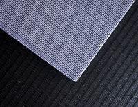 置き畳ユニット畳セキスイ美草ブルーバイオレット/ブラック