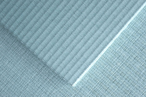 置き畳ダイケン清流青磁色