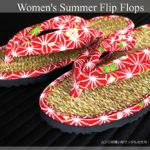 Flip-Flops-for-Women