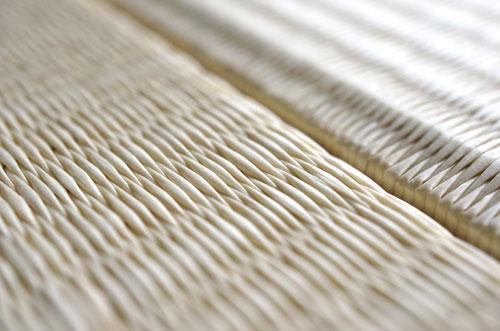き畳ダイケン清流乳白色アップ6