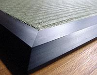 置き畳用畳枠
