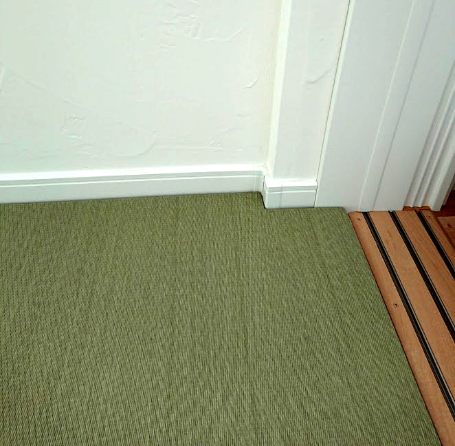 畳のオーダーメイド、サイズオーダー畳