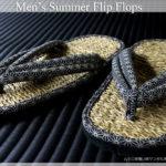 Flip-Flops-for-Men